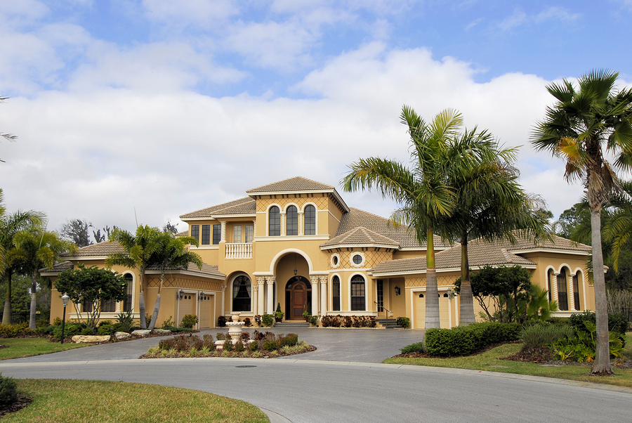 Home Inspections in Ocala, FL