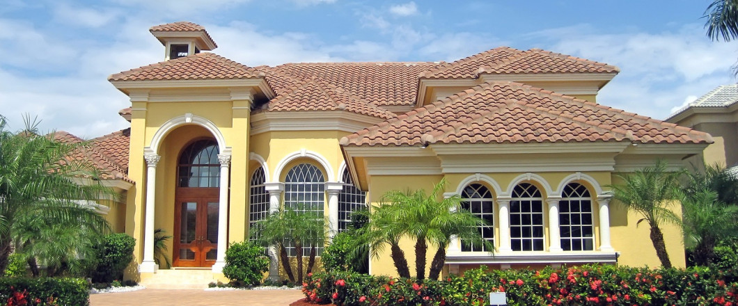 Trust Your Residential or Commercial Inspection in North Central FL to Over a Decade of Experience